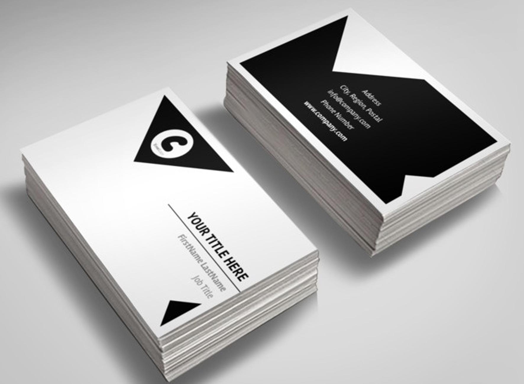 Van Print Digital Printing